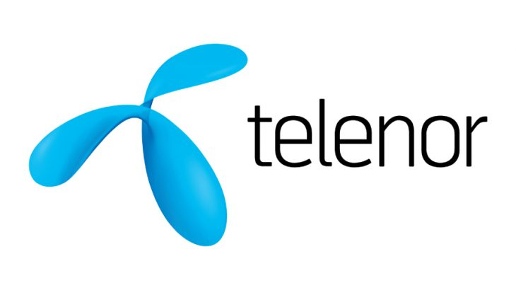 Telenor India Complaint Company Does Not Provide Free Internet